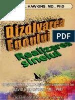daviddrhawkinsdizolvareaegoului-171217183725-180321141702.pdf
