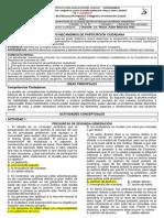 2. CONCEPTUAL2.docx