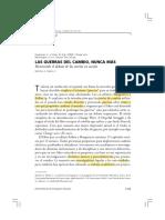 1_Fabela M. Guerras del cambio.pdf