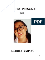 MI CREDO PERSONAL Modelo.docx