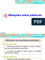 relacoes_palavras_ppt09
