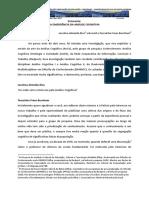 970-1584-1-PB-1.pdf