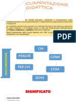 La Document Azione