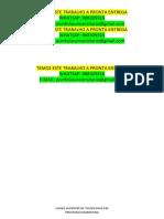 MARKETING 3 E 4 TEMOS ESTE TRABALHO A PRONTA ENTREGA WHATSAPP 988309316.pdf