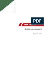 UD09227B_Baseline_User Manual of Turbo HD DVR_V3.5.35_20180208-SPANISH