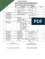 DUDONAN.pdf