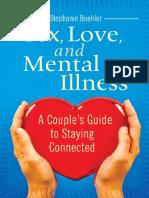 Sex Love and Mental Illness (1)