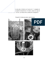 08_2590_C_Parte132.pdf