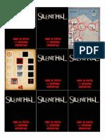 Silenthill Epidemic 02