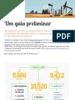 download-212468-12-Mapas-Mentais-Modalidades-Licitacoes-7820356.pdf