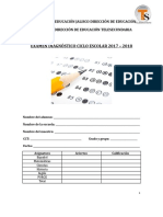 Diagnóstico 3er. 2017 Completo-1
