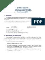 caraga de fuego - CASA N27.doc