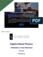 AP1_Kinematics_1D_for_Digital_Devices.pdf