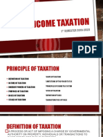 INCOME TAXATION1.pptx