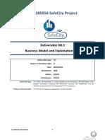 001-SafeCityD83v07M18release.pdf