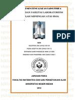 91133906-MAKALAH-LABORATORIUM.docx