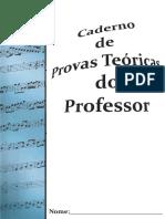 Provas teoricas 2016 do Professor.pdf