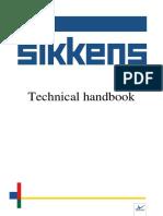 Buku panduan sikkens.pdf
