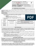 2. Guía conceptual y de información.docx