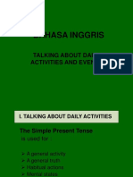 talking-about-daily-activities-and-events.ppt