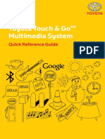 Touch_and_Go_Reference_Guide_tcm-3060-349700.pdf