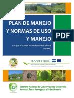 AP-Plan-de-Manejo-botaderos.pdf