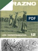 Los Departamentos 12