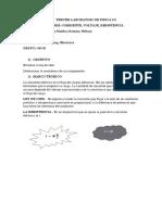 LABORATORIO 3 ley de ohm.docx