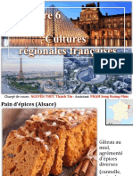 Civi - Chap 6 - Cultures regionales France.pptx
