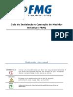 Manual de Operação e Instalação - FMG (Mod  FRM)_2.pdf