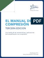 El Manual de La Compresión
