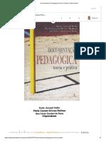 Documentacao Pedagogica Teoria e Pratica.pdf