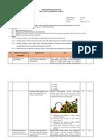 Instrumen Evaluasi KD 3.2