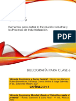 Clase-6_2018 (1)