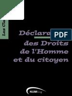 Déclaration des Droits de l'Homme et du Citoyen.pdf