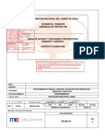 PG-SIG-12 Control Equipos de Inspección, Medición y Ensayos Rev 5 _ ST2