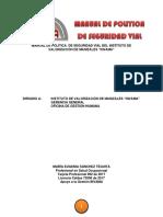 MANUAL-DE-POLÍTICA-DE-SEGURIDAD-VÍAL.pdf