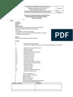 ANEXO 5 - SEGURIDAD INDUSTRIAL.pdf
