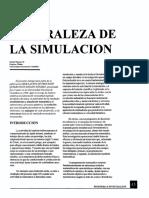 Dialnet-NaturalezaDeLaSimulacion-4902596