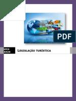 Legislacao-turistica-