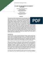 CREATING_ISLAMIC_ART_WITH_INTERACTIVE_GE.pdf