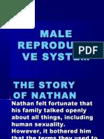 reproductivesystems-180329094915 (1)