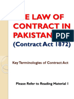 2019_Iqbal Hashmi_Contract Act (2)