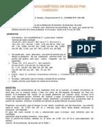 ANÁLISIS GRANULOMÉTRICO DE SUELOS POR TAMIZADO.docx