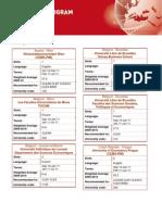 Brochure10-11 Exchange Under UPDATE