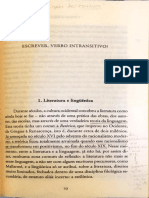Barthes1.pdf