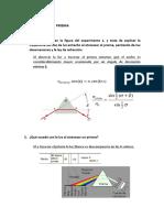 fisica4