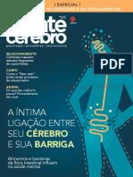 Mente Cérebro (Junho 19) - Ed 317 [UP!] (2)