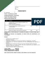 20190901 Laboratorio (Rocafuerte) U.pdf