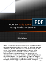 5 Indicator System By MANAGETRADING.pdf